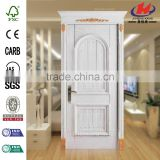 JHK- S01 Indian Double Wood Carving High End Interior Doors