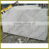 China Gangxi White Marble, Cheap White Carrara Marble Slabs Price