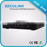 H.264 stand alone DVR with DVD recorder,16ch AHD dvr                                                                         Quality Choice