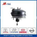 Used for car ro booster pump with OE NO.44610-3D770 for Toyota Hilux