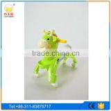 Price children bicycle horse/children ride on horse scooter/baby walker