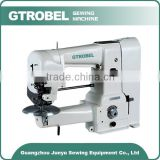 Blindstitch Tacking Machine for link-tacking the waistband the bag of trousers electric sewing machine