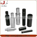 track bush track bush track pin bulldozer track bushing and pin                                                                         Quality Choice