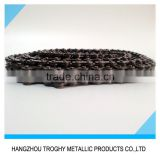 420/428/428H/520/530 Drive Motorcycle Chain                                                                         Quality Choice