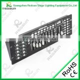 hight quality products aquarium lighting controller dmx 512 controller