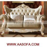 Sofa by 5 seater sofa set divani furniture
