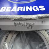 pot bearing pad jingtong supplier deep groove ball bearing 6203 ZZ