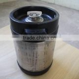 used beer barrel