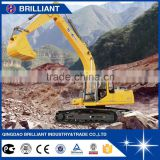 XCMG Good Quality Bucket Wheel Excavator for Sale