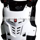 2015 Motorcycle Protective Gear Motocross Body Armor Safety Chest Armor Protector AM05