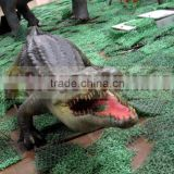 Animatronic Animals Crocodile for Sale