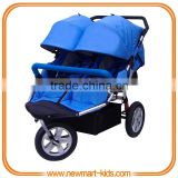 EN1888 F833 AS/NZS2088 ASTM New Design top quality baby stroller best seller pushchair pram