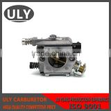 Hot Sale Zama Carburetor 25CC 2500 Chainsaw