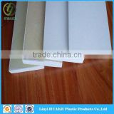Build Materials Perforated Ceiling Tile With Glass Fiber Wool                                                                         Quality Choice