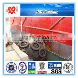 GB/T21482-2008 Marine Protect Boat Accessory Anticollision floating Wharf Fender,dock fender,Jetty Fender