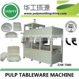 automatic disposable tableware production line, a variety of production capacity available