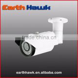 1080P AHD cctv Camera for outdoor surveillance night vision infrared security bullet camera IP67 varifocal EH-AHD20M-Q7T