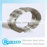1.4404 SUS 316L MIG Stainless Steel Welding Wire Factory Manufacturer with top quality and competitive