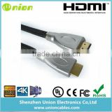 Video Cables HDMI Cable HDTV LCD LED 6ft Gold HDMI Cable