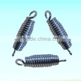 air compressor spring coil spring compression spring spring clip air compressor parts250006-526