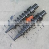 spare parts for heat press charcoal briquette machine                                                                                                         Supplier's Choice