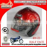 Best Price Carbon Fiber Motorcycle Helmet For Sale Motorcycle Helmets In China