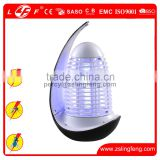 children insect killer lantern mosquito killer bug zapper indoor use mosquito killer zapper