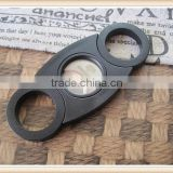 custom cigar cutter