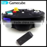 2.4 G Wireless Game Gamepad For Nintendo Gamecube Controller