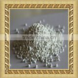 White Masterbatch LLDPE/PP/PE/PS/ABS Granule For Film/injection molding/house ware/sheet/pipe
