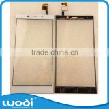 Wholesale Touch Screen Digitizer for BLU Life Pure XL L259L L260L