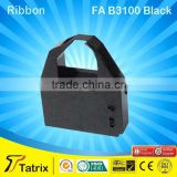 For New Compatible FA B3100 Printer Ink Ribbon Cartridges Use For APPLE IMAGEWRITER II/FACIT B3100 Printer