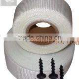 Popular glass fibre adhesive tape PTFE coated fiber glass adhesive tape