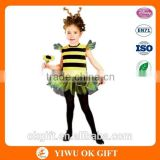 bee costumes for children,bee costume child,bee costumes for kids