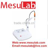 ME-903 table top Multi-parameter Water Quality tester analyzer