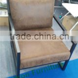foshan furniture chair leather suppliermalaysia sex luxury sofa chair/air leather sofa chair indoor furniture leather sofa chair