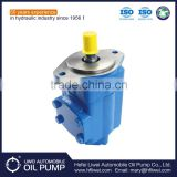 Best China manufacturer Vickers VQ series hydraulic double vane pump for mobile equipment