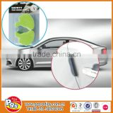Car bumper strip/car door bumper guard
