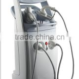 easy keratin removal for hair hot selling 810nm diode laser for people