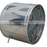 JLFD50-4 Air Circulation Fan for garment factory