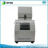 24 Samples Organization Grinding Machine Fast Organization Grinding Machine Many Samples Organization Homogenizer