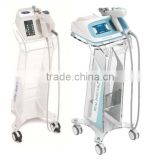 Multifunction beauty equipment korea anti wrinkle vital injector meso gun machine with CE approval