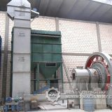 Industrial and Smelting Ore Bucket Elevator