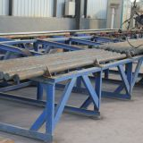 Supply High Carbon Grinding Steel Rods to mines Image
