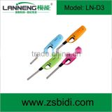 Electronic Igniter for Gas stove, Biogas lamp, Infared heater with Different Color available