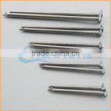 Manufacture high quality low price decorative upholstery nails