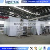 Fish processing Equipment/tools and equipment in fish processing