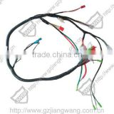 Motorcycle Wire Assembly Cables assembly for BAJAJ GY6125 GN125