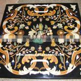 Dining Top For Home Decoration
