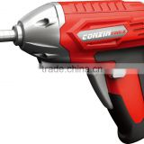 Professional Hand Tools 3.6V Portable Cordless Drill